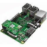 HomeMatic Funkmodul für Raspberry Pi - HM-MOD-RPI-PCB - Bausatz