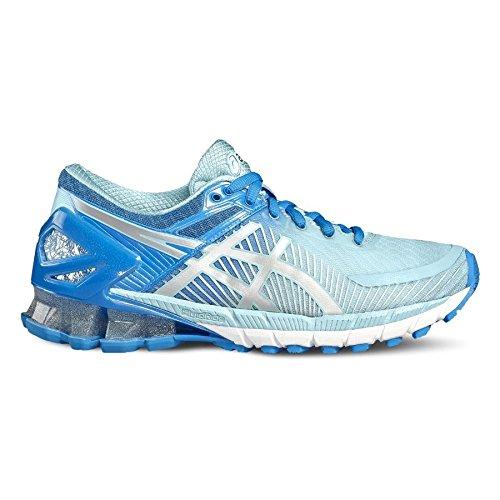 asics-mujer-gel-kinsei-6-zapatos-de-gimnasia-multicolor-size-355-eu