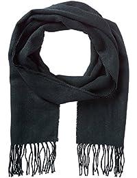 Lino Perros Men's Wool Scarf