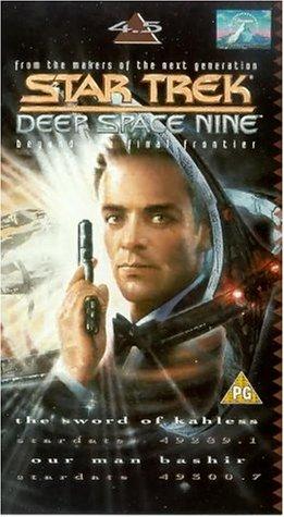 Star Trek - Deep Space Nine 41