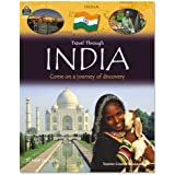 Teacher Created Resources Travel Through Set 2, Grades 3-12 by Teacher Created Resources
