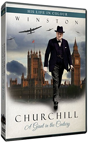 Winston Churchill...