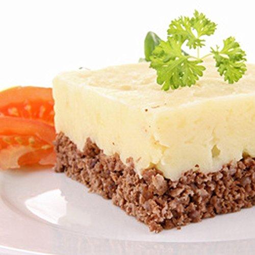 7-repas-hachis-parmentier-proteines-regime-proteine