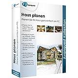 Haus planen - Avanquest Kollektion