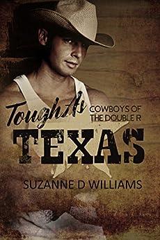 Descargar Torrent La Llamada 2017 Tough As Texas (Cowboys Of The Double R Book 3) PDF Gratis