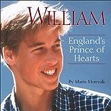 William: England's Price of Hearts