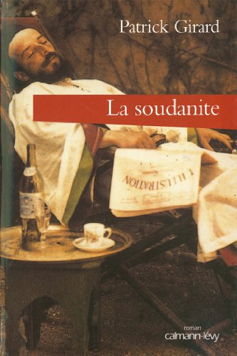 La Soudanite [Pdf/ePub] eBook