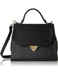 Belmondo735024 01 - Bolso mochila Mujer