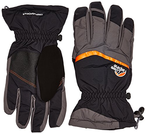 lowe-alpine-storm-3-in-1-glove-black-small