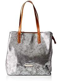 MARIA MARE Karima, Shopper para Mujer, 12x30x30 cm (W x H x L