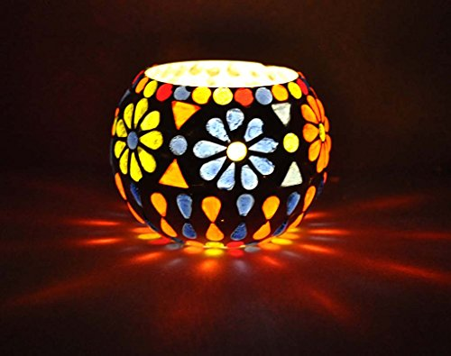 Lalhaveli-Home-Decorative-Candle-Holders-Diwali-Gift-Item-3-Inches