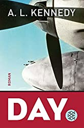 Day: Roman