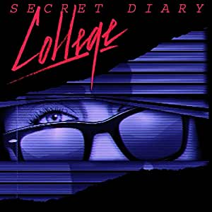 Secret Diary [VINYL]
