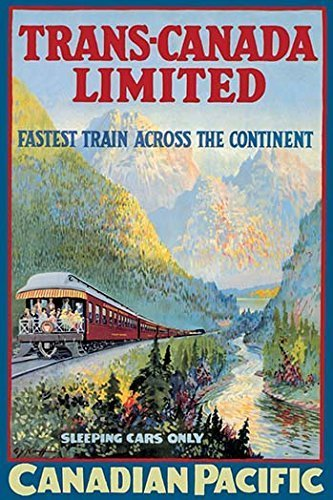 trans-canada-limited-fastest-train-across-the-continent-20x30-poster-by-buyenlarge
