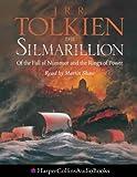 The Silmarillion Part 5: Audio Cassette