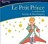 Le petit Prince - Gallimard - 18/03/2004