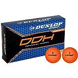 Dunlop Golfballs DDH 15 Balls: Dunlop Golfballs DDH 15 Balls