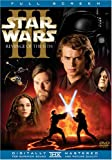 Star Wars Episode 3: Revenge of the Sith [Import USA Zone 1]