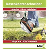 UPP products coupe-bordures