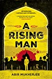 A Rising Man (Sam Wyndham 1)