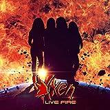 Live Fire