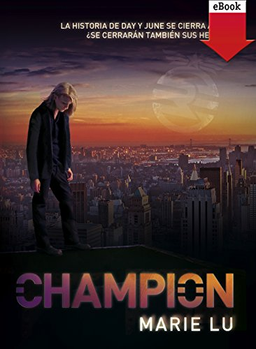 champion-ebook-epub-legend