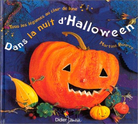 """<a href=""""/node/15256"""">Dans la nuit d'Halloween</a>"""