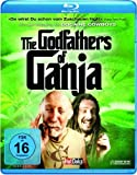 Various The Godfathers of Ganja-Blu-ray Disc [Import allemand]