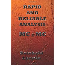 Rapid and Reliable Analysis by Reinhold Ebertin (2014-06-19)