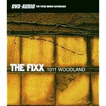 1011 Woodland [DVD-AUDIO]