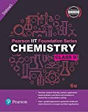 #5: Pearson IIT Foundation Chemistry Class 9