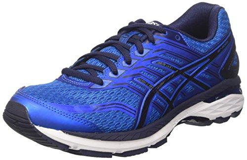 Asics Men's Gt-2000 5 Running Shoes