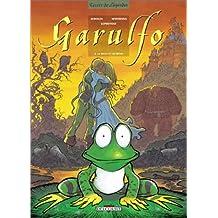 Garulfo, tome 6