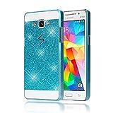 Samsung Galaxy Grand Prime Hülle Handyhülle von NICA,