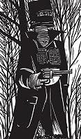 L' histoire de Ned Kelly © Amazon