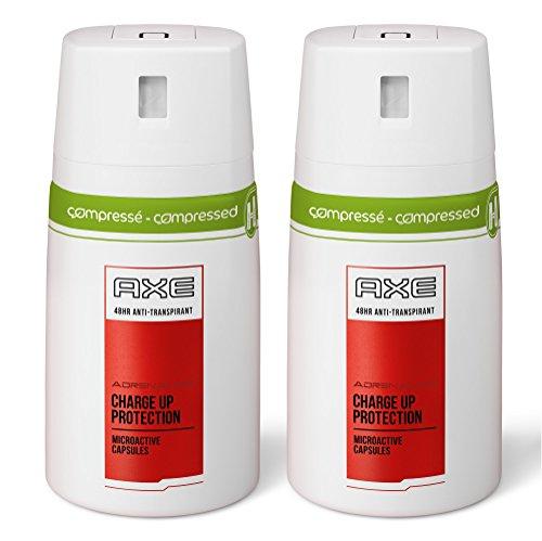 axe-desodorante-en-aerosol-anti-hombres-perspirant-adrenalina-100ml-conjunto-de-2
