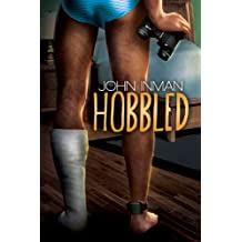 Hobbled (English Edition)