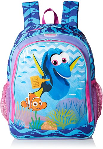 american-tourister-disney-backpack-finding-dory