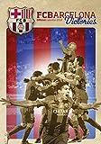 Scarica Libro Imagicom IMACAL231 Calendario da Parete Vittorie Fc Barcelona Carta Beige 0 1 x 30 5 x 42 5 cm (PDF,EPUB,MOBI) Online Italiano Gratis
