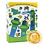 #6: Super Quiller & Buddies – Automated Multifunction Quilling Tool Set for Paper Quilling, Craft Projects and Accessories