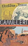 Excursion to Tindari (Inspector Montalbano mysteries)