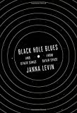 Image de Black Hole Blues And Other Songs