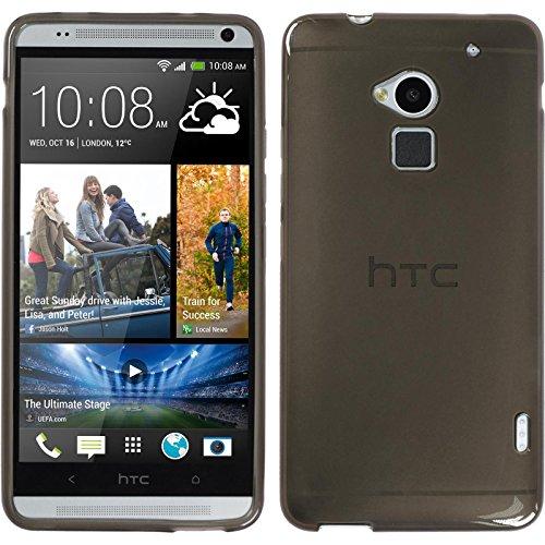 phonenatic-case-fr-htc-one-max-hlle-silikon-schwarz-transparent-cover-one-max-tasche-2-schutzfolien