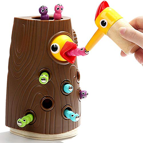 Nene Toys - Juguete Educativo para Niños y Niñas de 2 3 4...