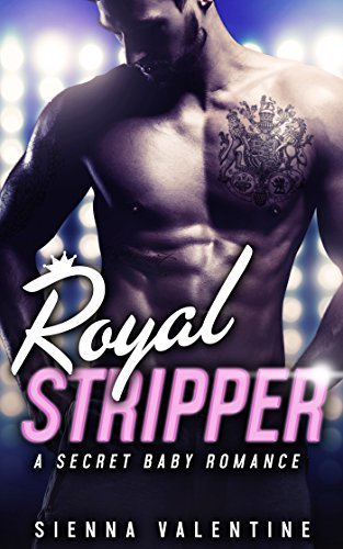 royal-stripper