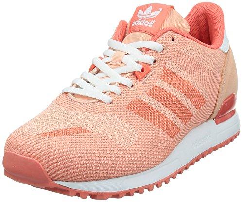 adidas B35573, Running Femme
