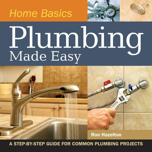 home-basics-plumbing-made-easy-a-step-by-step-guide-for-common-plumbing-projects