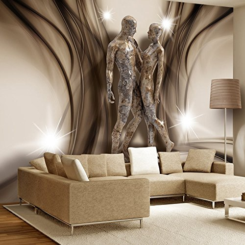Murando   Wallpaper 400x280 Cm   Non Woven Premium Wallpaper   Wall Mural   Wall  Decoration   Art Print   Poster Picture Photo   HD Print   Modern ...