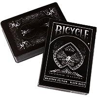 Baraja BICYCLE Shadow Masters