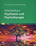 ISBN 3437234919